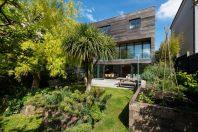 Eco House, Lewes