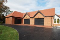 Wivelsfield Garage and Workshop